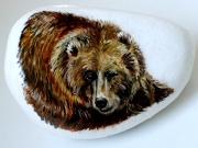 zver-medved-0012jpg